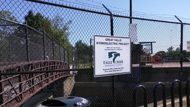 paterson-hydro-plant-eagle-creek
