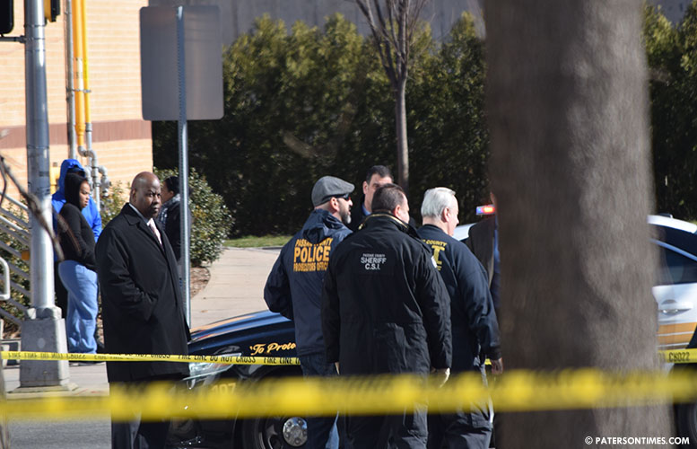 paterson-police-involved-shooting-main-street
