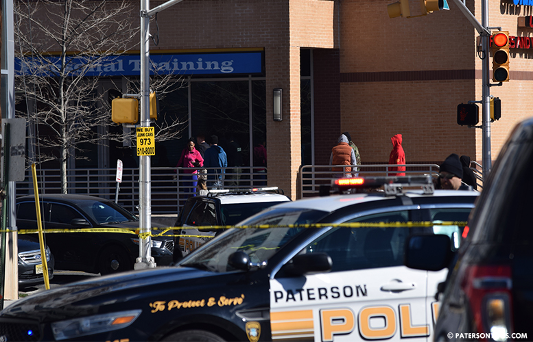 paterson-police-shooting-main-street