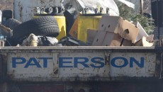 paterson-tire-recycling