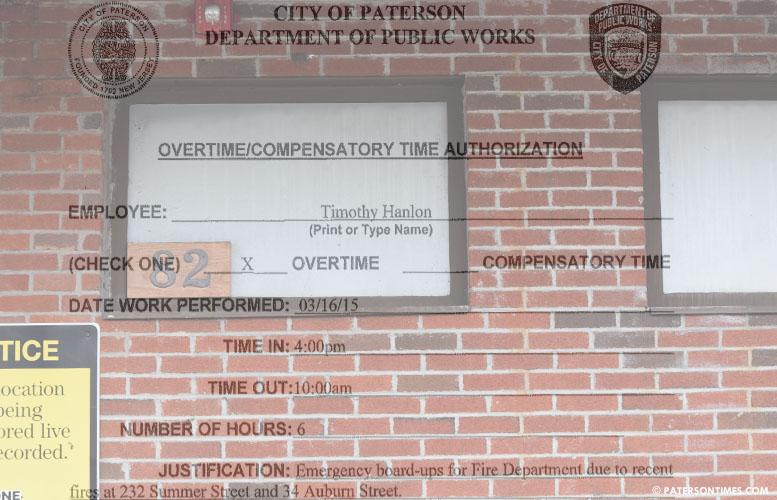 public-works-overtime-82-e-15-street