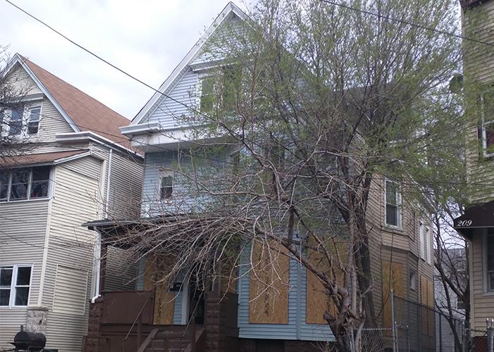 207-harrison-street