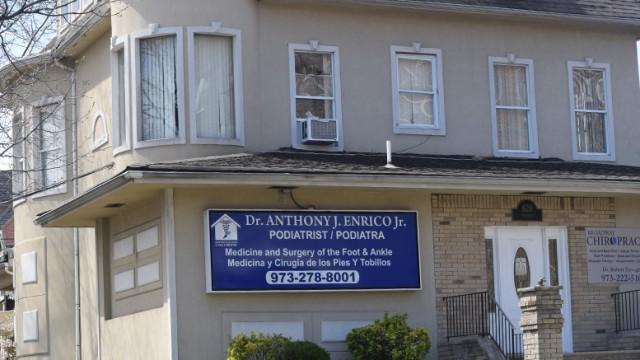 anthony-enrico-jr-broadway