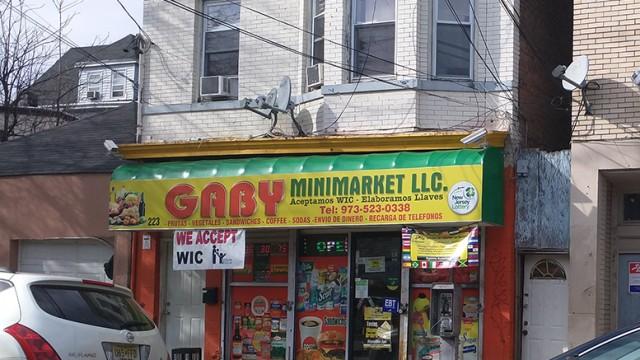 gaby-minmarket