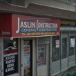 jaslin-construction
