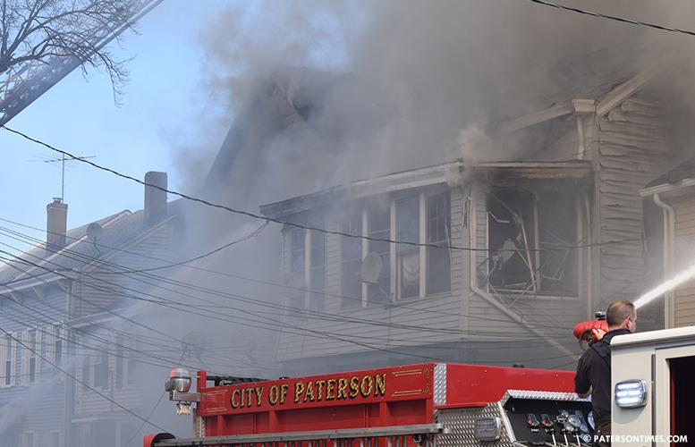 rose-street-fire