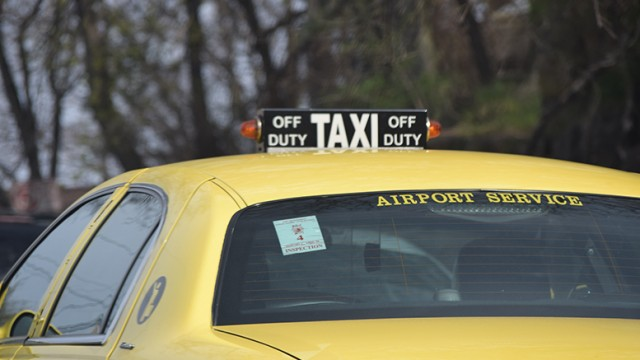 taxicab-paterson