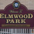 welcome-to-elmwood-park