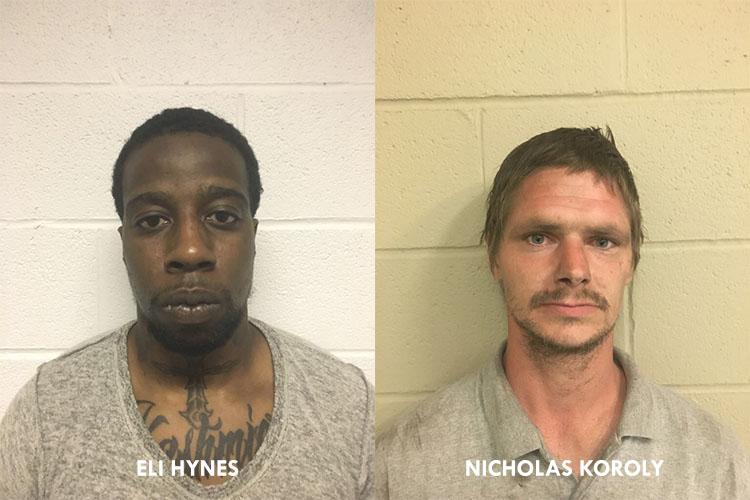 Eli-Hynes-and-Nicholas-Koroly