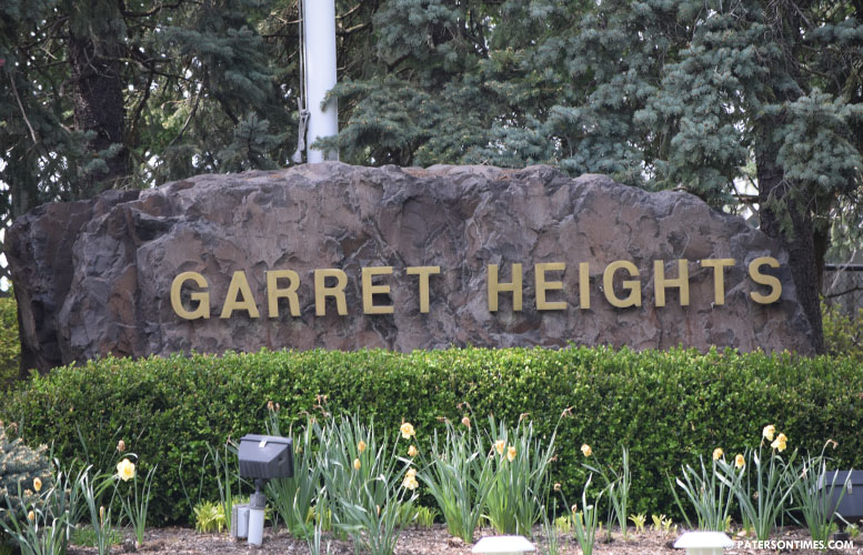 Garret-Heights-paterson