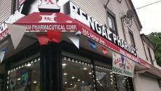 bengal-pharmacy