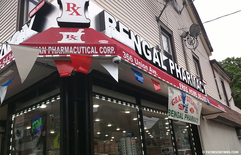 bengal-pharmacy