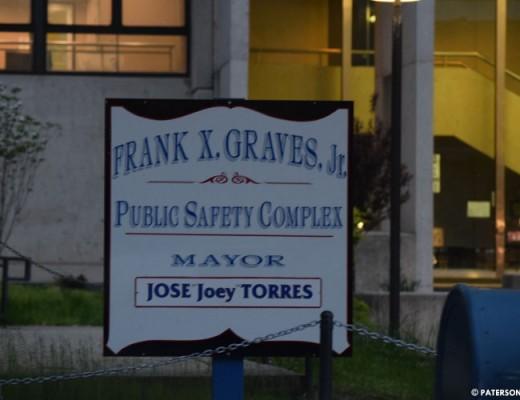frank-x-graves-building