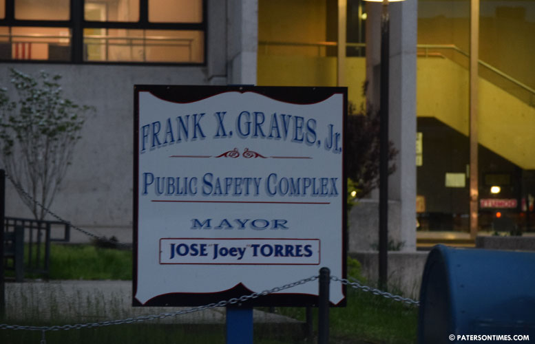 frank-x-graves-building