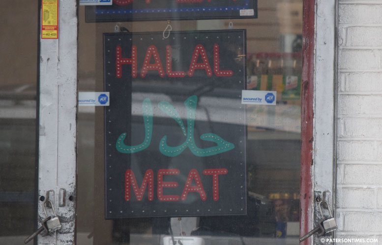 halal-meat