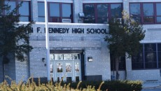 jfk-high-school-paterson