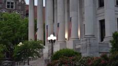 passaic-county-courthouse-plaza