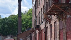 paterson-art-factory