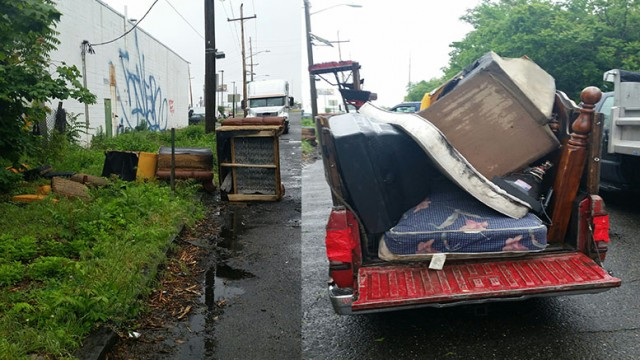 paterson-dumping