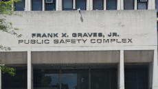 paterson-public-safety-complex