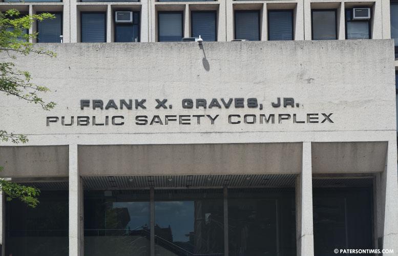 paterson-public-safety-complex