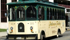 paterson-trolley