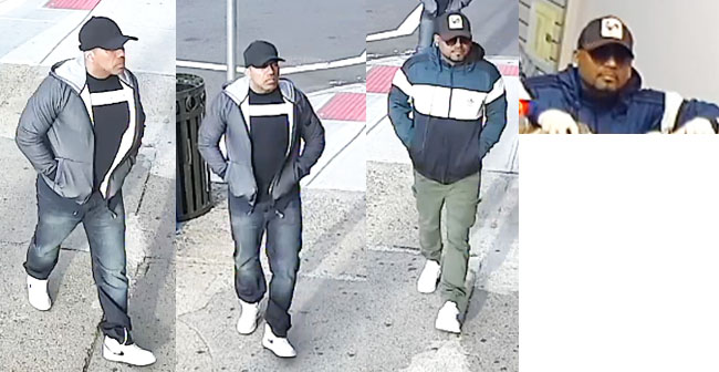 suspects-21st-avenue-western-union-robbery
