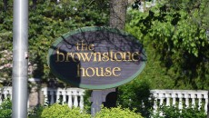 the-brownstone-house