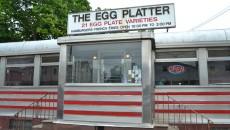 the-egg-platter