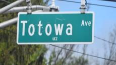 totowa-avenue