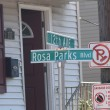 12th-avenue-and-rosa-parks