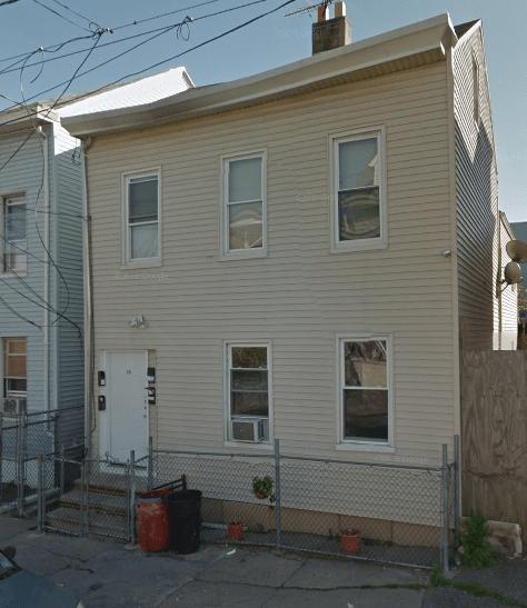 26-oak-street
