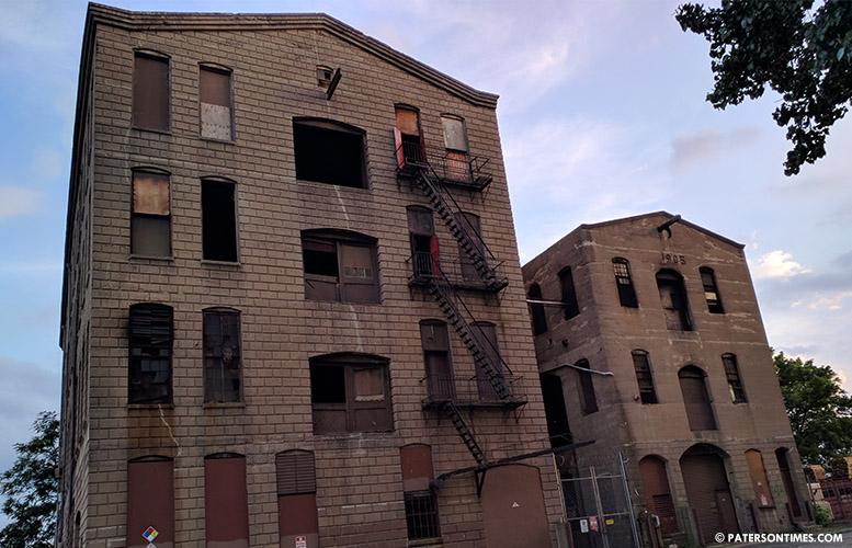 28-paterson-street