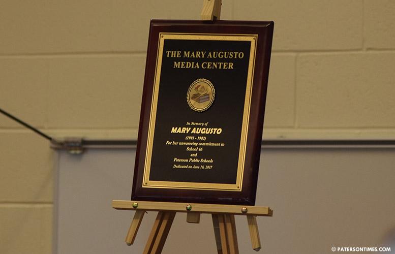 mary-augusto-media-center