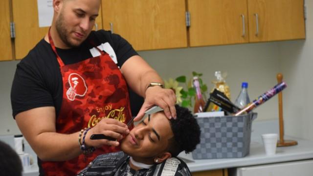 nrc-haircuts