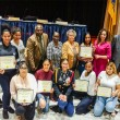 paterson-scholarship-recipients
