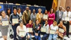 paterson-scholarship-recipients