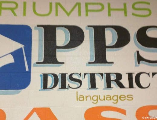 paterson-school-district
