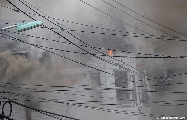 river-street-fire