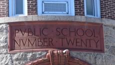 school-20