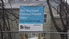 site-of-future-habitat-home