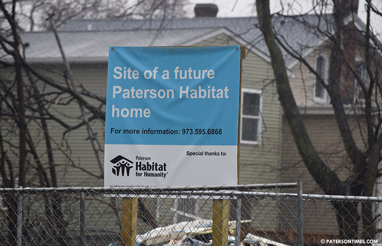 site-of-future-habitat-home