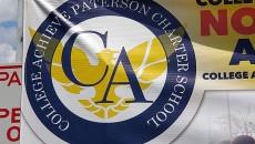 College-Achieve-Paterson-Charter-School