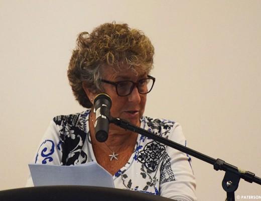 Eileen-Shafer