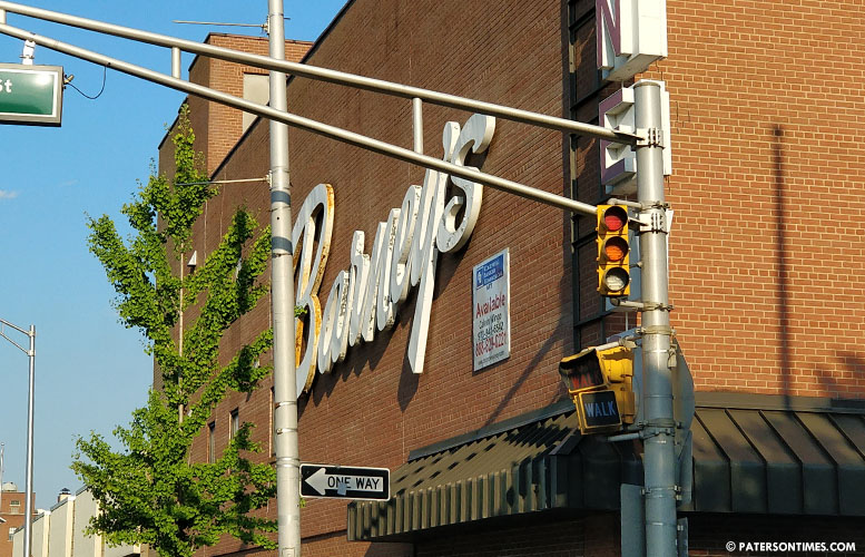 barneys-downtown-paterson