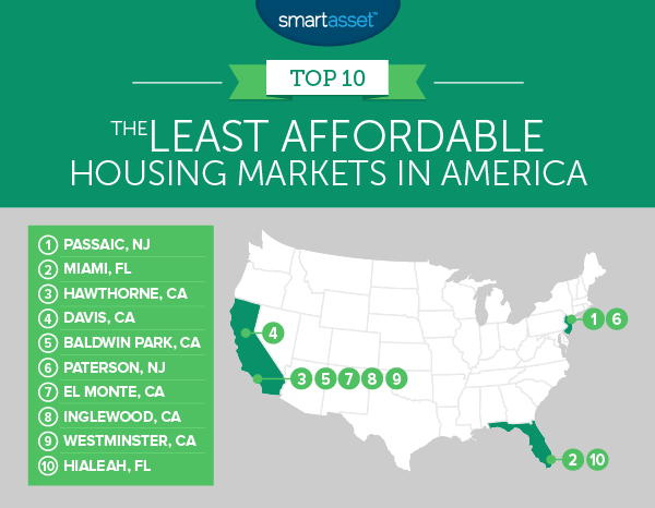 least_affordable_housing_2_map