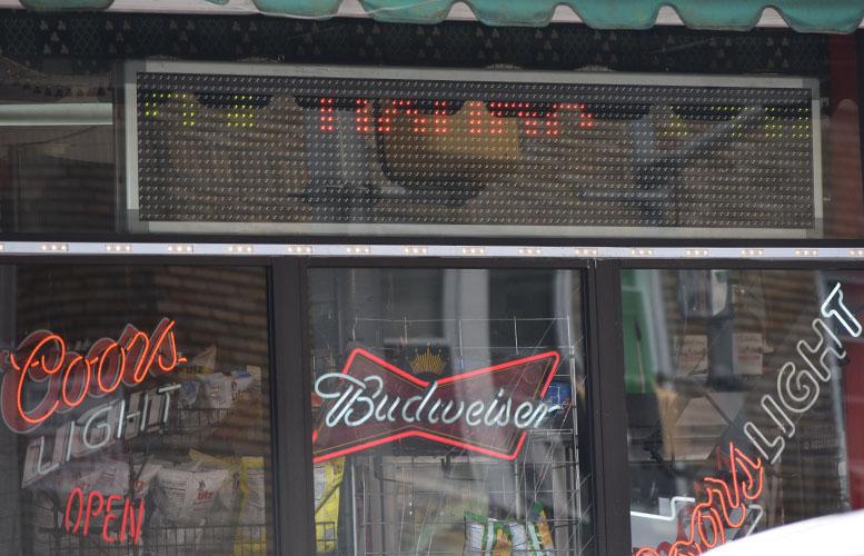 liquor-storefront