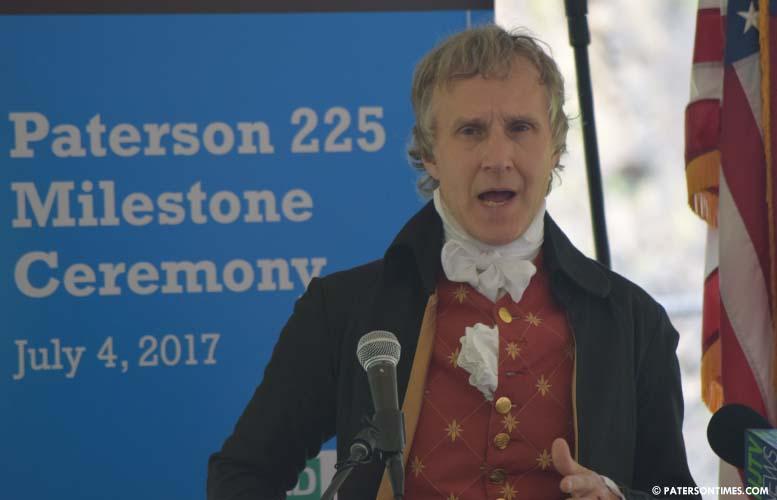 paterson-225-ceremony