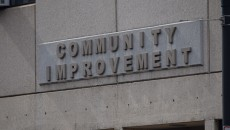 paterson-community-improvement