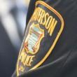 paterson-police